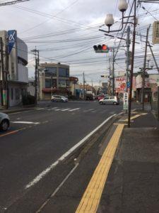 京葉銀行 鎌ヶ谷支店